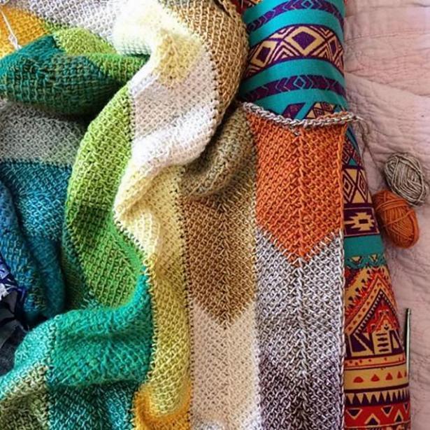 Lake Pepin Blanket-blanket3-jpg