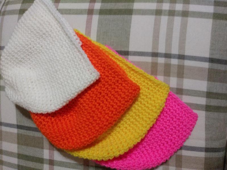 Where to insert hook-2020-january-5_my-crochet-beanies-jpg