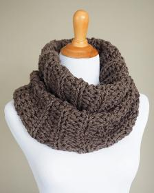 Outlander Cowl for Adults-cowl1-jpg