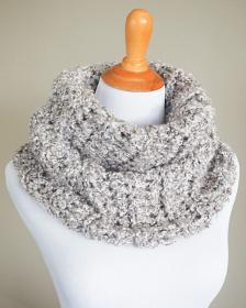 Outlander Cowl for Adults-cowl2-jpg