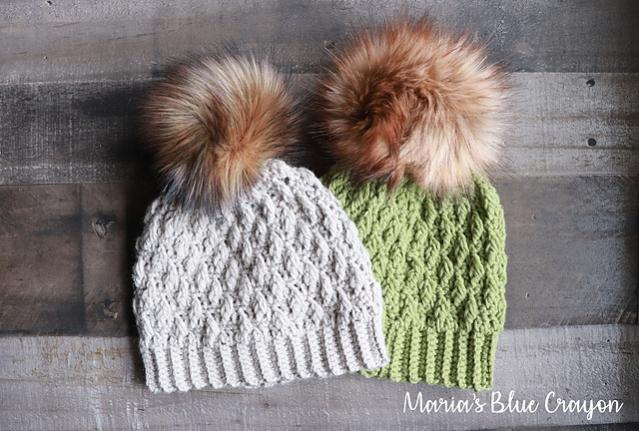 The Ivy Hat and Cowl Set for Women-ivy1-jpg