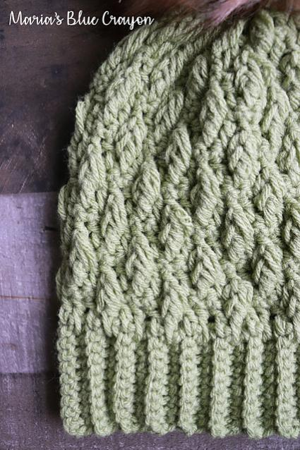 The Ivy Hat and Cowl Set for Women-ivy2-jpg