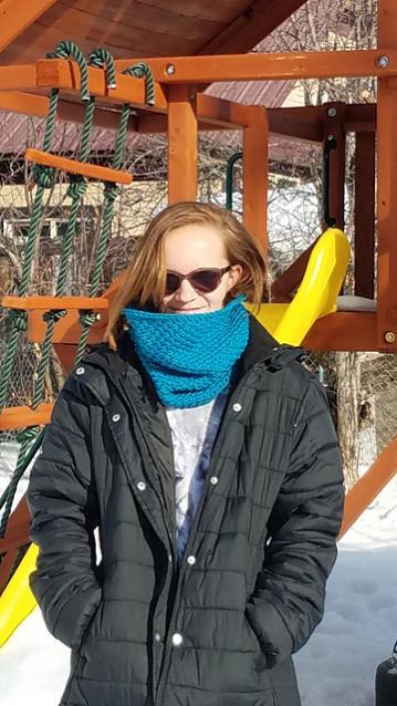 Pine Grove Cowl for Women-cowl2-jpg