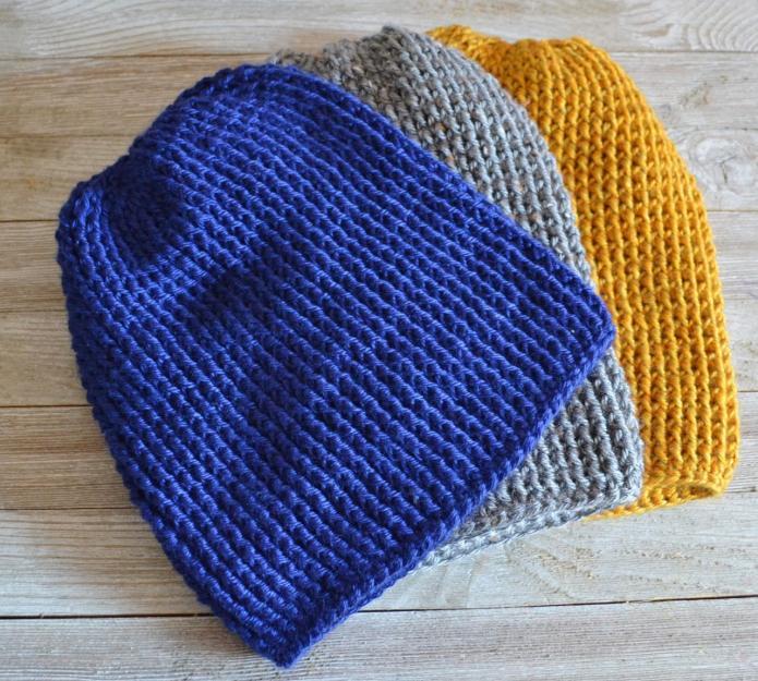 Four Pretty Hats for Women-hats2-jpg