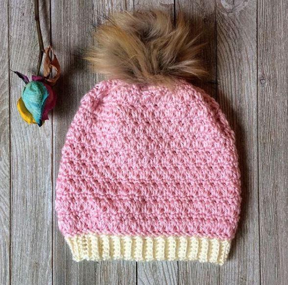 Four Pretty Hats for Women-hats4-jpg