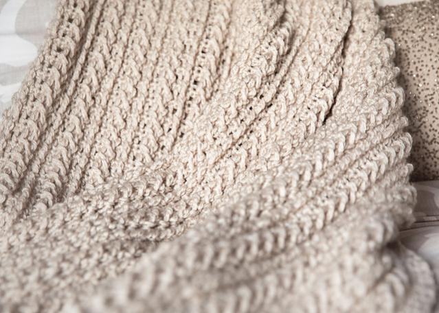 Liza Throw-cabled1-jpg