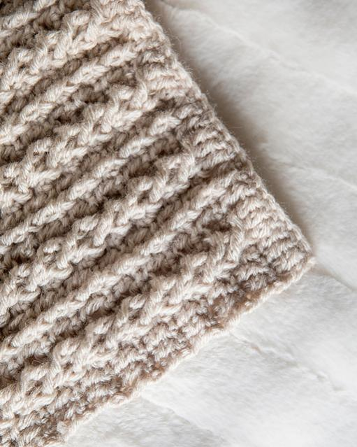 Liza Throw-cabled2-jpg