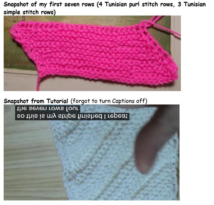 Where to insert hook-crochet-snapshots_edited-jpg