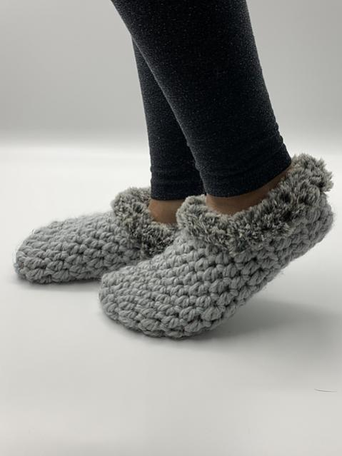 Comfy Slippers for Women, size 5-12-comfy3-jpg