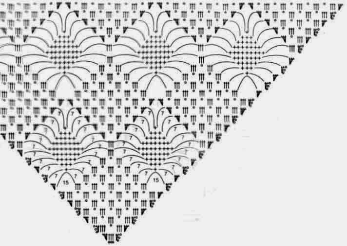 Looking for a crochet pattern-spi-jpg