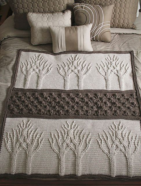 Tree of Life Afghan-tree-life-afghan-jpg