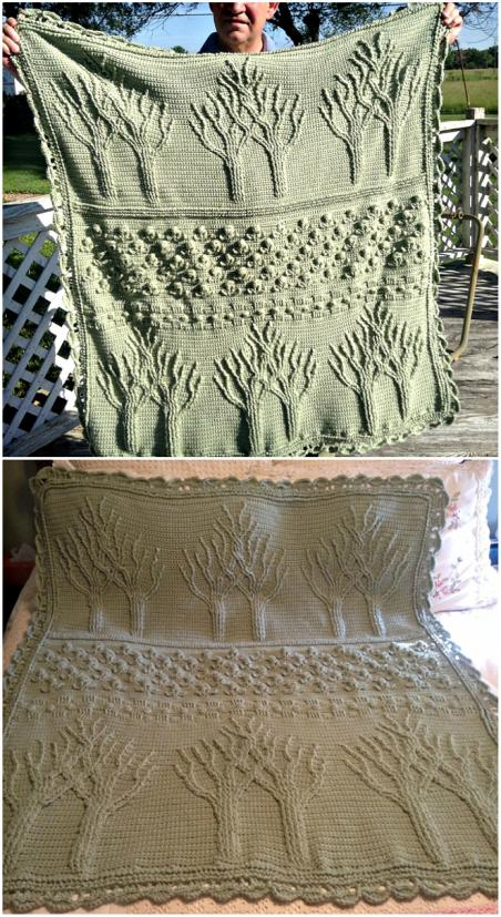 Tree of Life Afghan-tree-life-afghan-2-jpg