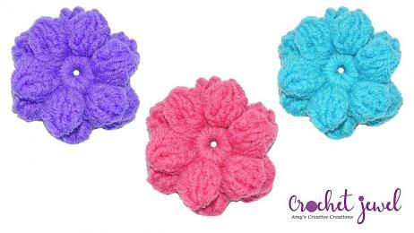 Crochet 3D flower-798a965e-90f6-420b-a7ea-e202249383c8-jpg