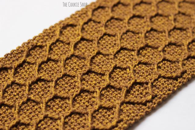 Honeycomb Cowl for Women-cowl1-jpg