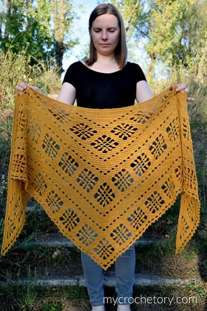 Sienna Shawl for Women-shawl1-jpg