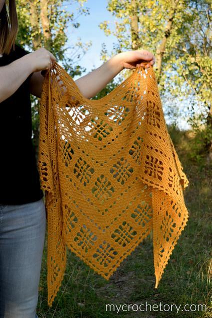 Sienna Shawl for Women-shawl2-jpg