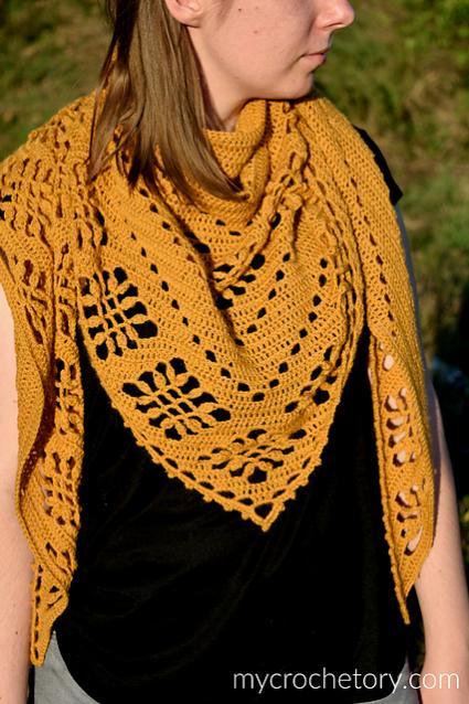 Sienna Shawl for Women-shawl3-jpg