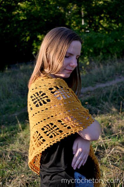 Sienna Shawl for Women-shawl4-jpg