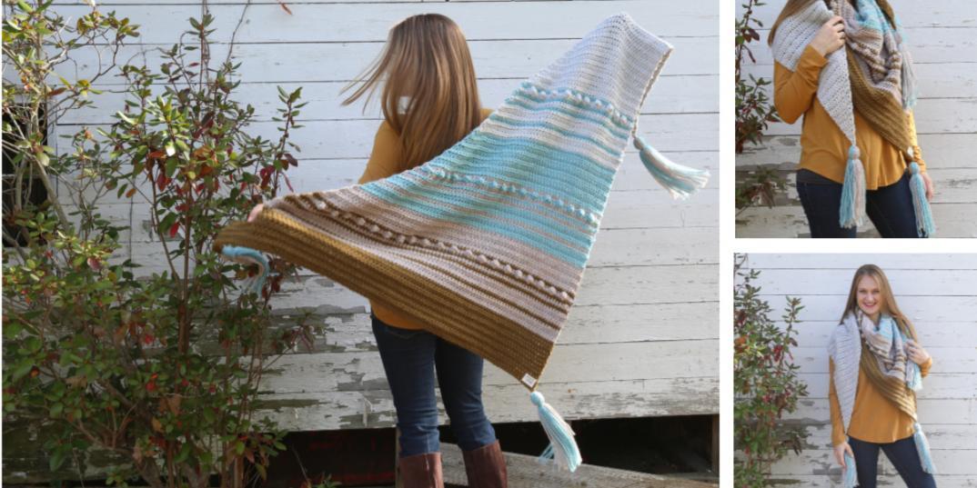Esmeralda Scarf for Women-scarf1-jpg