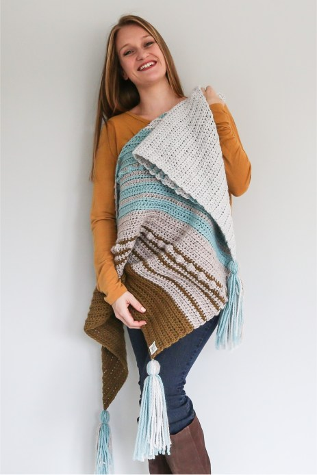 Esmeralda Scarf for Women-scarf2-jpg