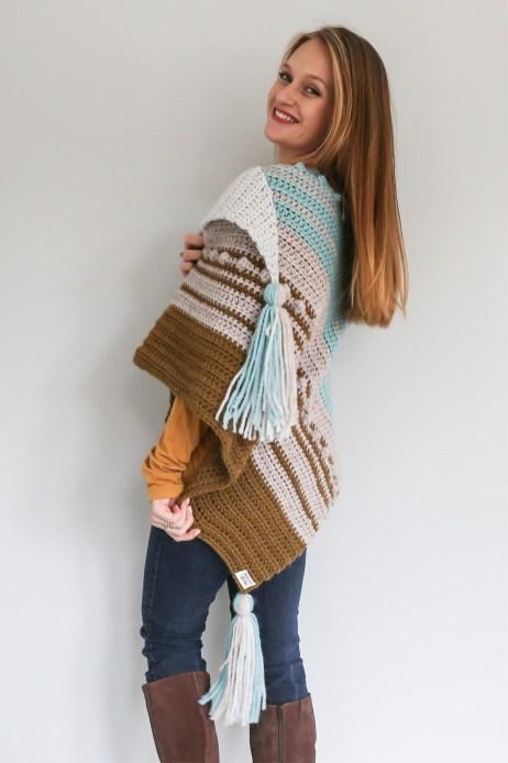 Esmeralda Scarf for Women-scarf4-jpg