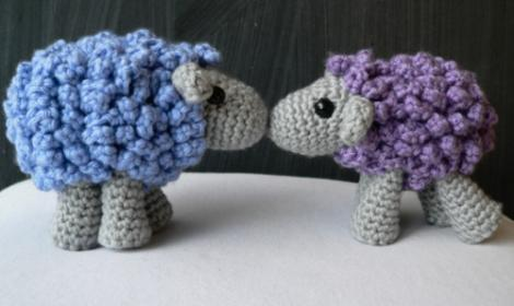 Little Zoo Sheep Free Crochet Pattern (English)-little-zoo-sheep-free-crochet-pattern-jpg