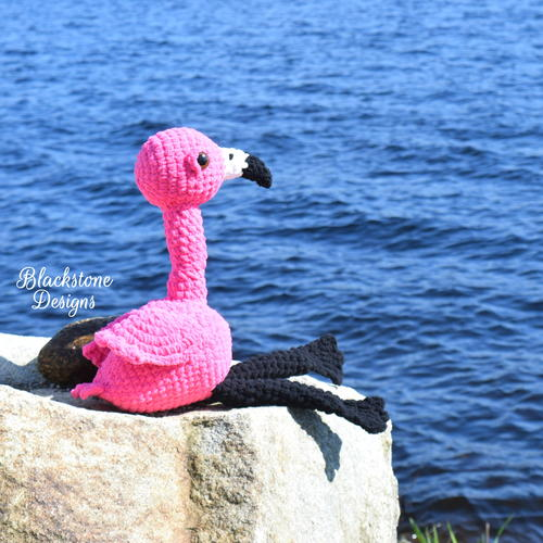 Flamingo Friend Free Crochet Pattern (English)-flamingo-friend-free-crochet-pattern-jpg