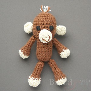 -jumpin-monkey-amigurumi-free-crochet-pattern-jpg