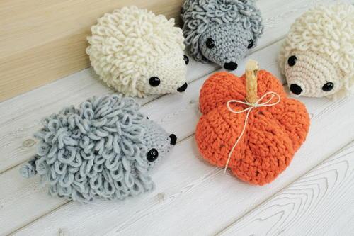 Hedgehog Hedda Free Crochet Pattern (English)-hedgehog-hedda-free-crochet-pattern-jpg