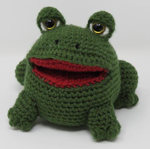 Boris Frog Free Crochet Pattern (English)-boris-frog-free-crochet-pattern-jpg