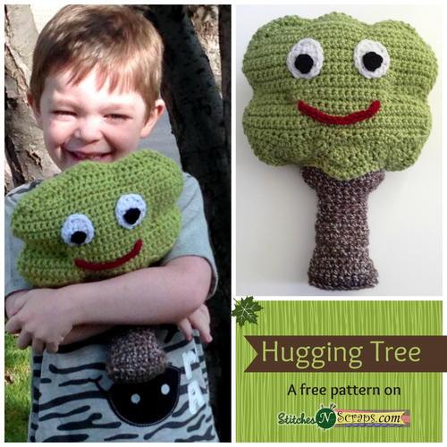 Hugging Tree Free Crochet Pattern (English)-hugging-tree-free-crochet-pattern-jpg