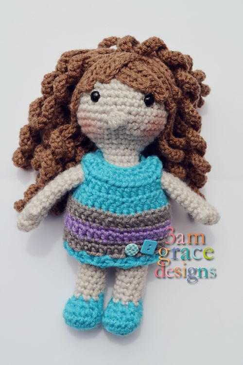 Megan Elizabeth Amigurumi Doll Free Crochet Pattern (English)-megan-elizabeth-amigurumi-doll-free-crochet-pattern-jpg