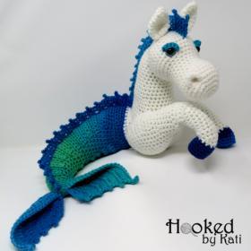 Murdock Kelpie Free Crochet Pattern (English)-murdock-kelpie-free-crochet-pattern-jpg