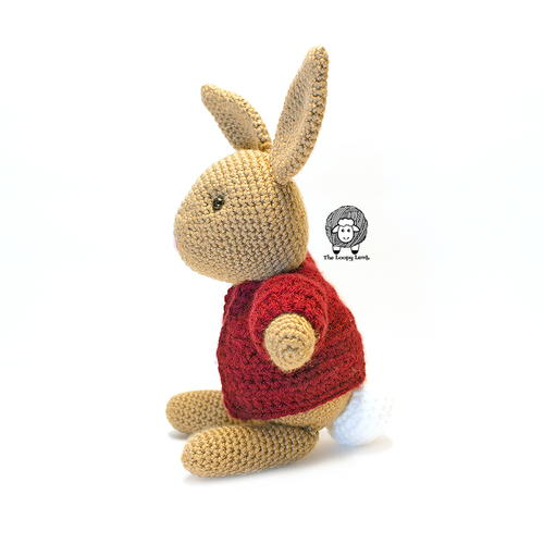 Buttons Bunny Free Crochet Pattern (English)-buttons-bunny-free-crochet-pattern-jpg