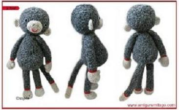 -babys-favorite-monkey-free-crochet-pattern-jpg