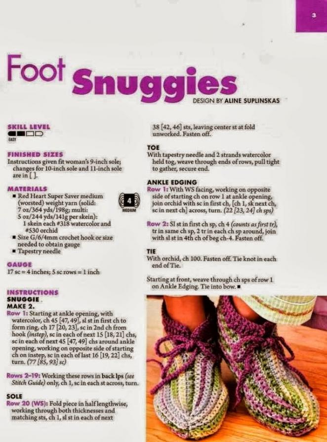 Ten Pairs of Slippers for Women-slippers5-jpg