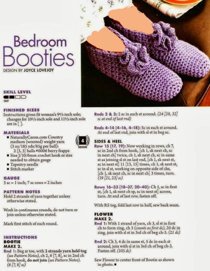 Ten Pairs of Slippers for Women-slippers7-jpg