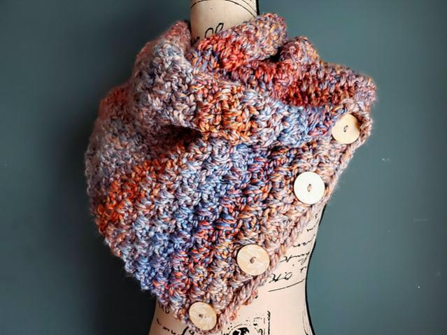 Heights Cowl for Women-cowl1-jpg