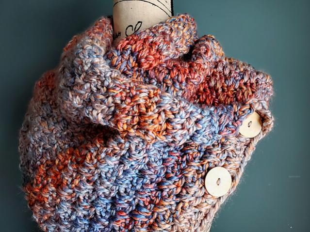 Heights Cowl for Women-cowl2-jpg