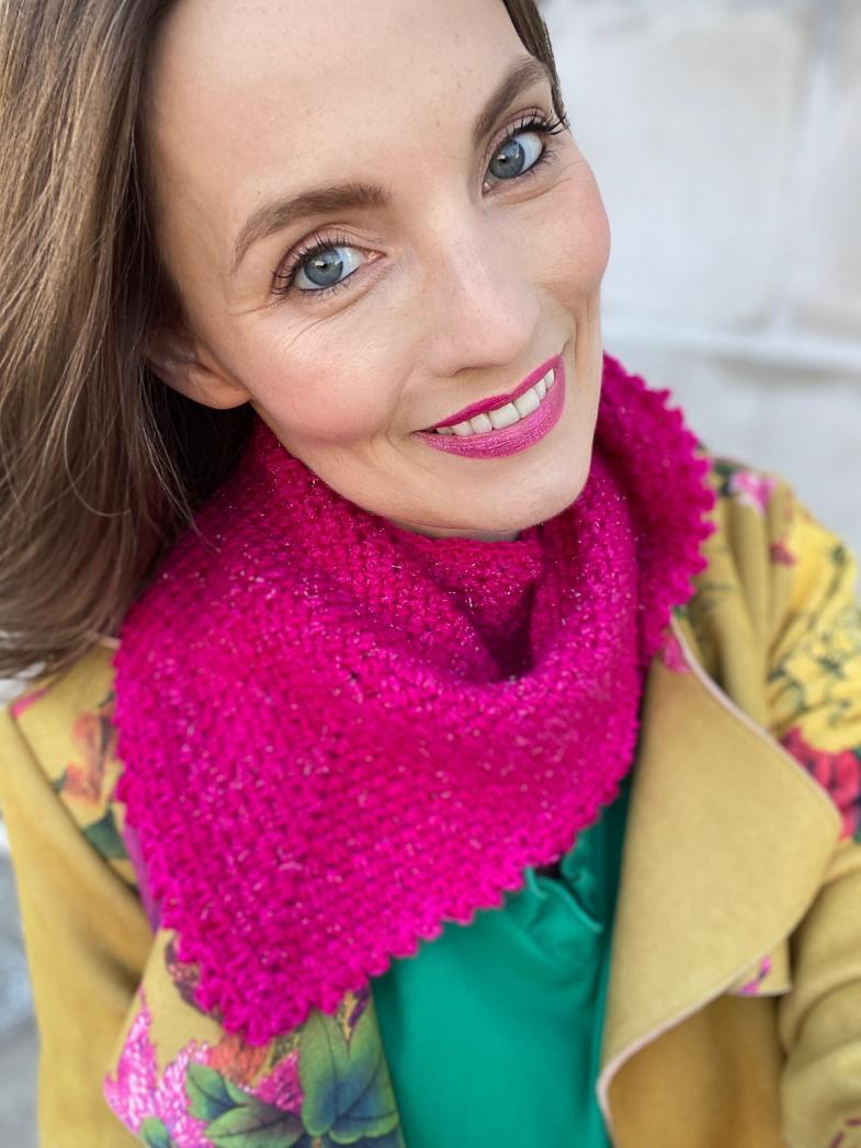 Montgomery Street Shawl for Women-shawl1-jpg