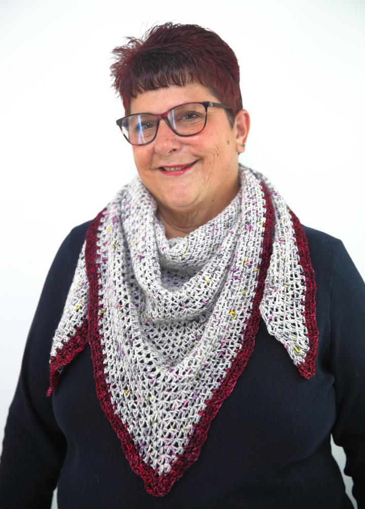 Montgomery Street Shawl for Women-shawl2-jpg