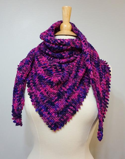 Montgomery Street Shawl for Women-shawl3-jpg