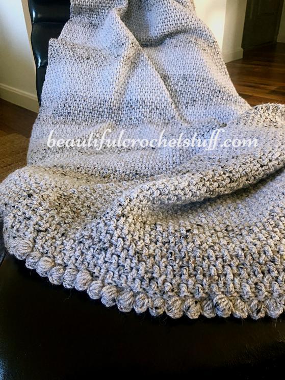 Crochet Textured Blanket Free Pattern-img_3742-jpg