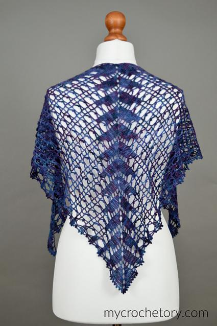Lace Shawlette for Women-lace2-jpg
