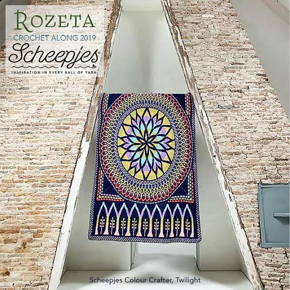 Rozeta Blanket Cal (completed)-blanket1-jpg