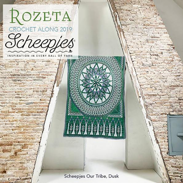 Rozeta Blanket Cal (completed)-blanket2-jpg