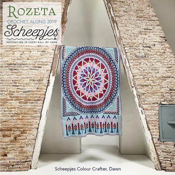 Rozeta Blanket Cal (completed)-blanket3-jpg