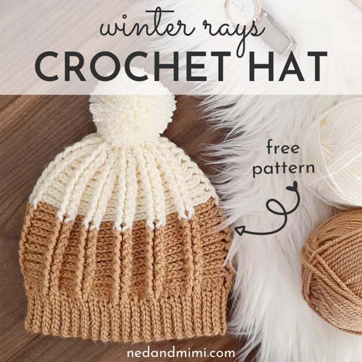 Ten Pretty Hats for Women-hats3-jpg