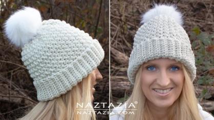 Ten Pretty Hats for Women-hats4-jpg
