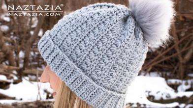 Ten Pretty Hats for Women-hats5-jpg